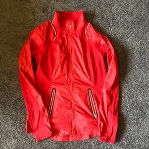 EUC Lululemon jacket
